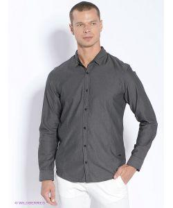 Salsa | Рубашки
