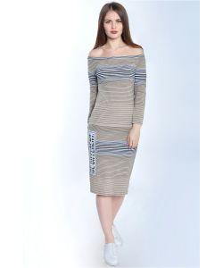 RISE | Платье
