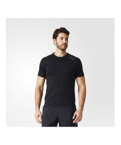 Adidas | Футболка Спортивная Муж. Core Tee