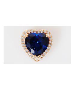 Lotus Jewelry | Кулон