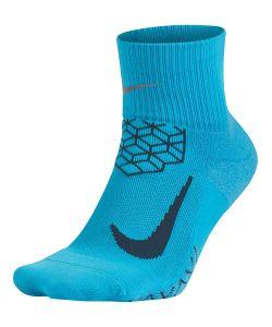 Nike | Носки U Nk Elt Cush Qt-Rn