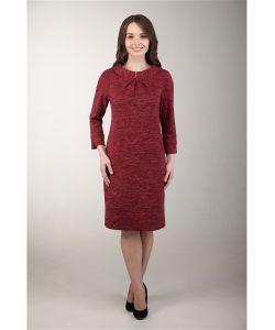 Битис | Платье