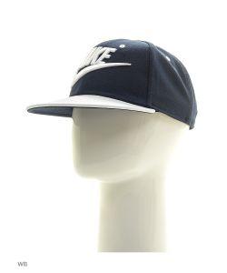 Nike | Бейсболка Y Nk True Cap Futura