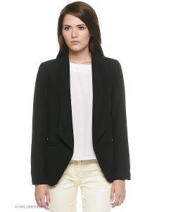 Easy Wear | Жакеты