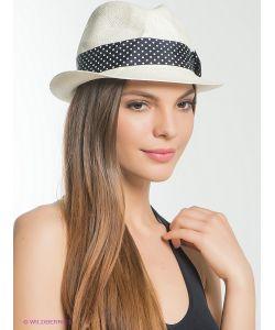 Marina Yachting | Шляпы