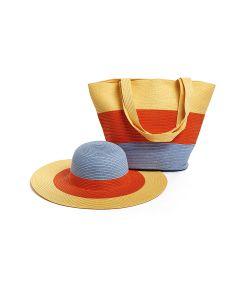 Moltini | Шляпы