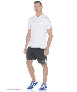 Adidas | Шорты
