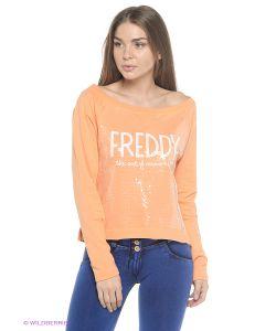 Freddy | Джемперы