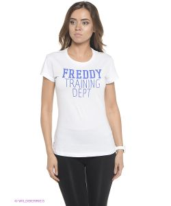 Freddy | Футболки