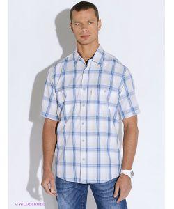 Westrenger | Рубашки