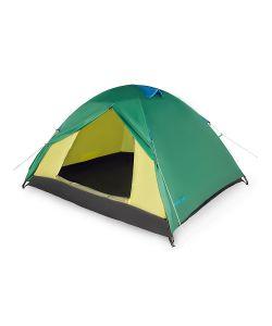 Larsen | Палатки