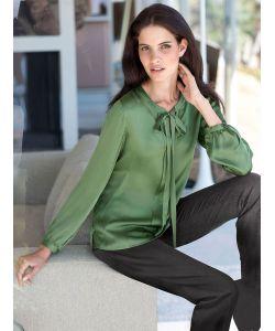 Elegance | Блузки