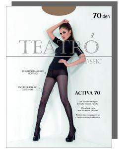 Teatro | Колготки