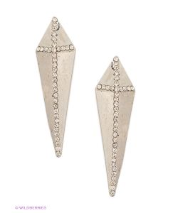 Kawaii Factory | Серьги