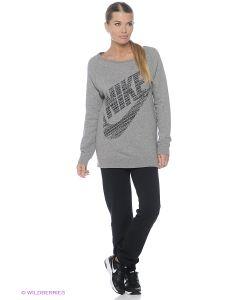 Nike | Туники