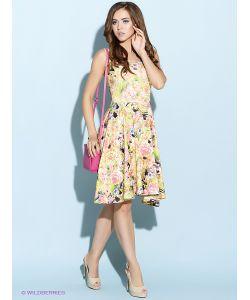 Stets | Платья