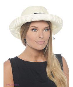 Kawaii Factory | Шляпы