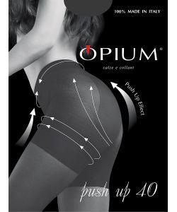 OPIUM | Колготки