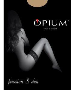 OPIUM | Чулки
