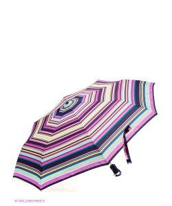 Fulton   Зонты