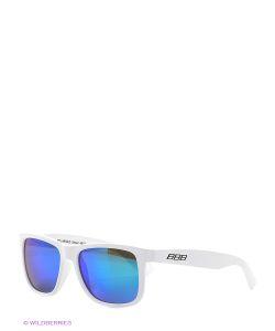 BBB   Солнцезащитные Очки