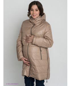 GEMKO   Куртки