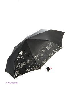 Fulton | Зонты