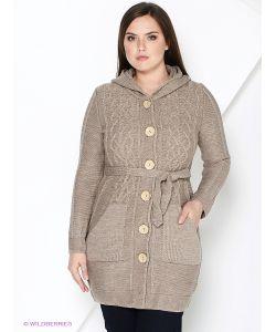 Milana Style | Пальто