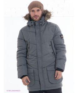 Earth Gear | Куртки