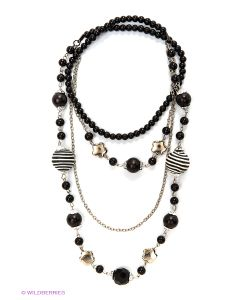Kawaii Factory   Ожерелья