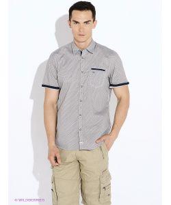 LERROS | Рубашки