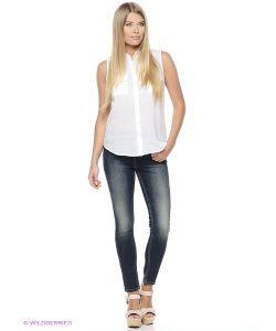 Voi Jeans | Джинсы