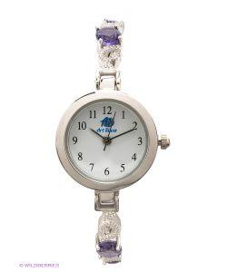 Art Silver | Ювелирные Часы