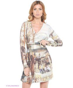 Etoile Du Monde | Платья