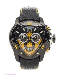 Tonino Lamborghini | Часы