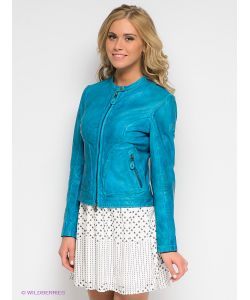 Mauritius   Куртки