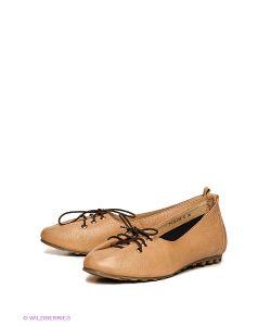 Tacco | Ботинки