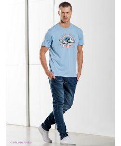 Taya Jeans | Джинсы