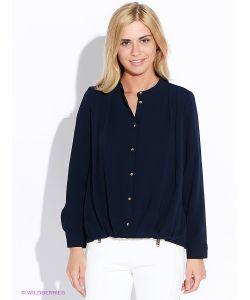 Voi Jeans | Блузки