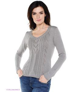 SenSy | Пуловеры