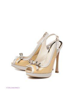 W2 Shoes&Accessories   Босоножки