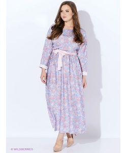 Yarmina | Платья