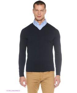 Sela | Пуловеры