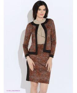 La Via Estelar | Комплекты Одежды