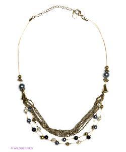 Модные истории | Ожерелья