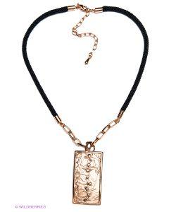 Модные истории   Ожерелья
