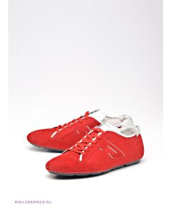 Calipso | Туфли