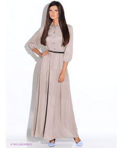 Alina Assi | Платья