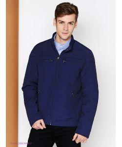 Pepe Jeans London | Куртки