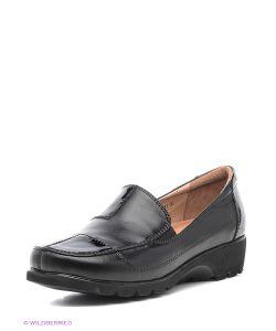 Baden | Ботинки